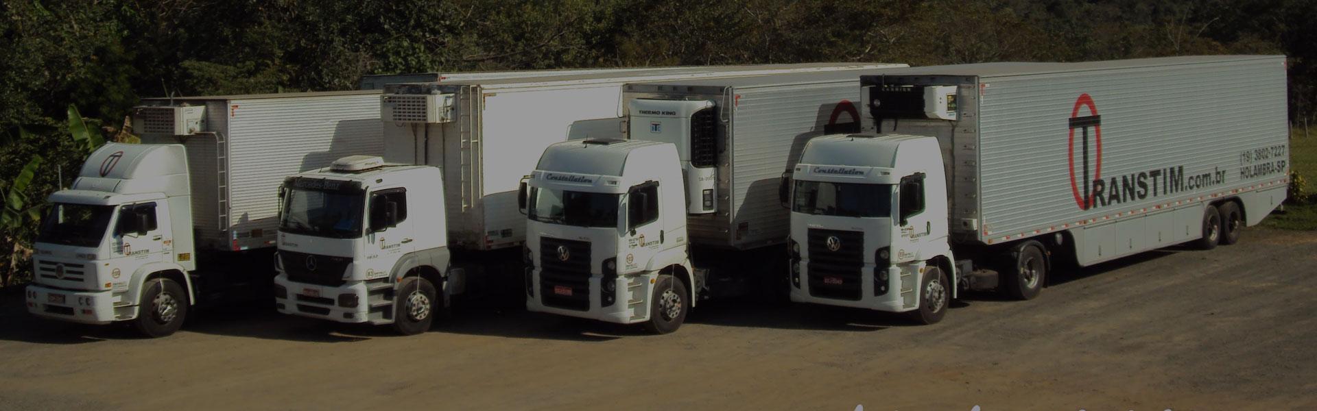 transtim-transportadora-caminhoes-3
